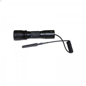 Lanterna Nightsearcher Tactical Torch 120lm