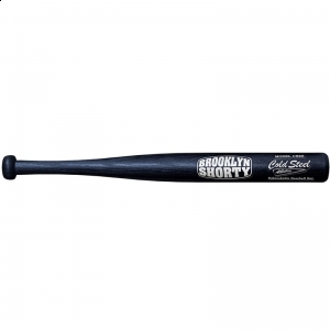 Cold Steel - Bata de baseball Brooklyn Shorty