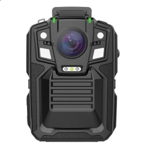 Body camera - Camera video pentru politie TTG PVC326M body, camera, video, politie, ttg, ambarella