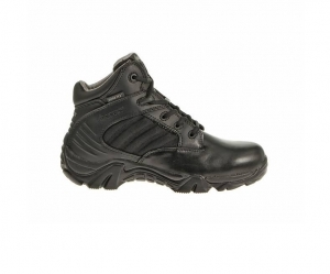 BATES- Bocanci tactici SUA GX-4 BOOT WITH GORE-TEX bocanci, tactici, bates, sua, gore, tex, gx4